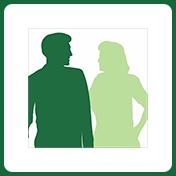 Beratung-und-Mediation-Paartherapie